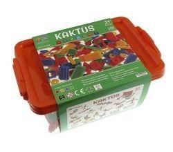 KAKTÜS LEGO (100 PARÇA)
