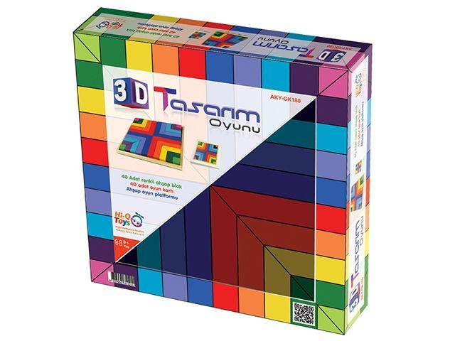 3D TASARIM OYUNU (30)